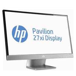 HP 27xi specs
