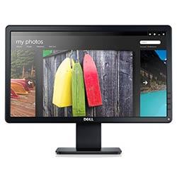 Dell E2014H specs