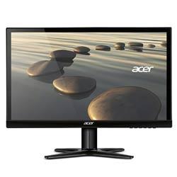 Acer G237HL specs