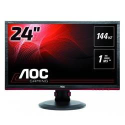 AOC G2460PF specs
