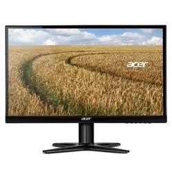 Acer G247HL specs