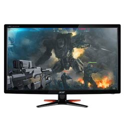 Acer GN246HL specs