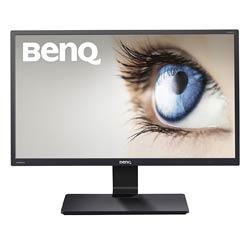 BenQ GW2270 specs