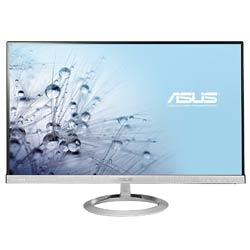 Asus MX279H specs