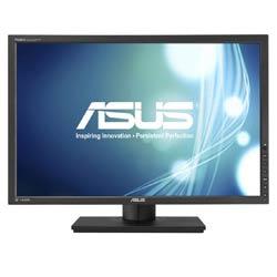 Asus PA248Q specs