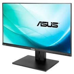 Asus PB258Q specs