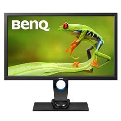 BenQ SW2700PT specs