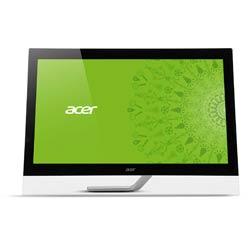 Acer T232HL specs