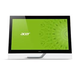 Acer T272HL specs