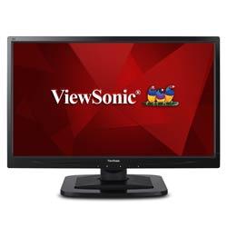 ViewSonic VA2249S specs