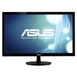 Asus VS238H-P specs