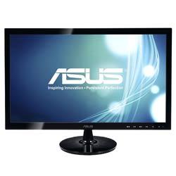 Asus VS248H-P specs