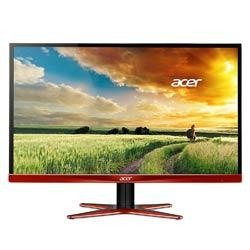 Acer XG270HU specs