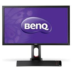BenQ XL2420Z