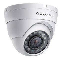 Compare Amcrest IP2M-844E