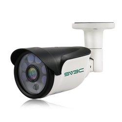 Compare SV3C SV-B01