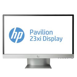 Compare HP 23xi