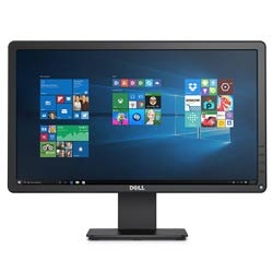 Compare Dell E2015HV