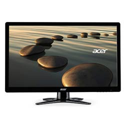 Compare Acer G226HQL