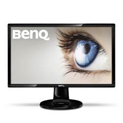 BenQ GL2760H specs
