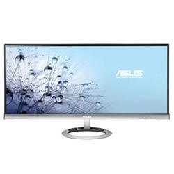 Compare Asus MX299Q