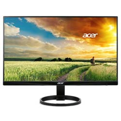 Compare Acer R240HY