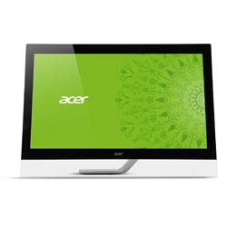 Compare Acer T232HL