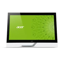 Compare Acer T272HL