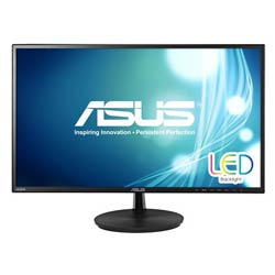 Compare Asus VN247H-P