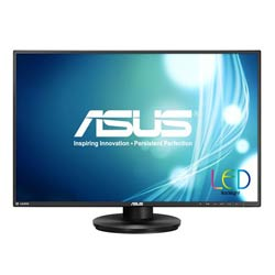 Compare Asus VN279QL