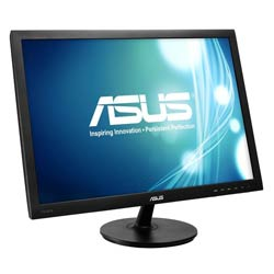 Compare Asus VS24AH-P