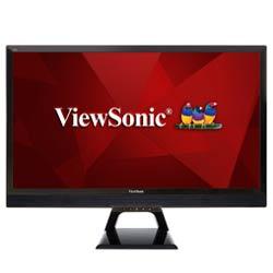 Compare ViewSonic VX2858SML