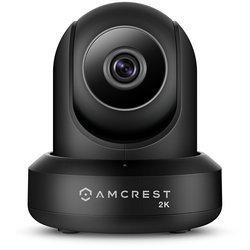 Amcrest IP3M-941