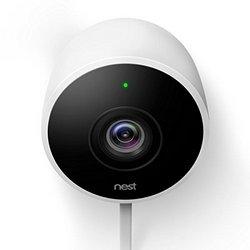 Nest MAIN-41495