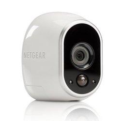 NETGEAR VMS3130 specs